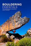 Bouldering Essentials