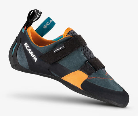 Scarpa Force V Mens