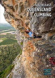 South East Queensland Climbing Guidebook S18