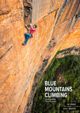 Blue Mountains Climbing Guide 2019