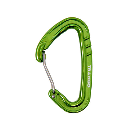 Trango Phase Straight Gate Carabiner