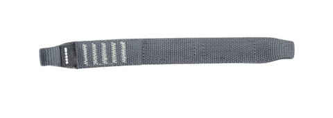DMM Nylon Tapered Quickdraw Sling 25cm