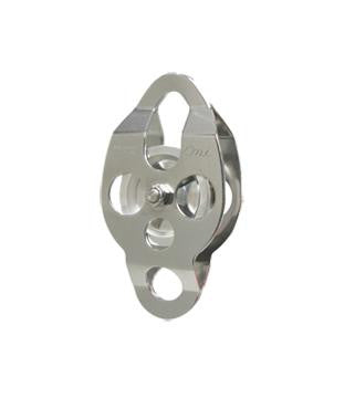 CMI Double End Pulley RP111  3860kg