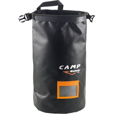 CAMP Safety Transport Bag 15L