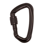 Axis 26KN Small D Carabiner