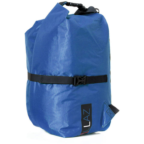 Chillaz Rifle Rope Bag Blue