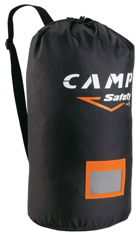 CAMP Sacca Nylon Bag 10L
