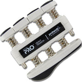 Prohands Gripmaster Heavy