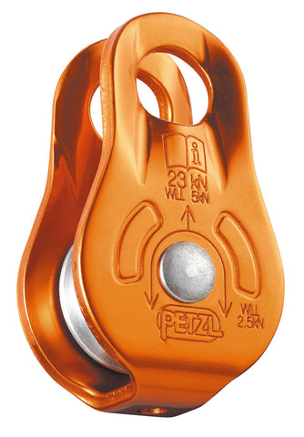 Petzl Pulley Fixed