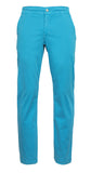 Chillaz Rookie Pant Blue