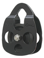 CMI Cable Able Pulley  2700kg