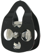 CMI Rescue Pulley RP102