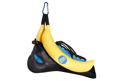 Boot Banana Shoe Deodoriser
