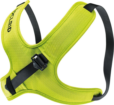 Edelrid Kermit - Kids Chest Harness