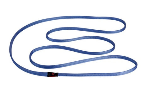 Mammut Magic Sling  Blue (120cm)