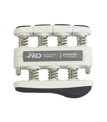 Prohands Gripmaster Extra Heavy