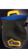 E9 Bulfa Chalk Bag