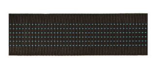 Blue Water 50mm Tubular Webbing 46m