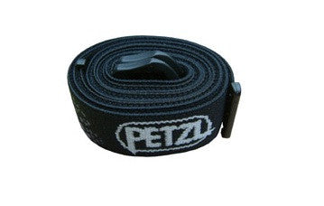 Petzl Headlamp Elastic