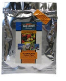 Back Country Flameless Meal Heater Pack