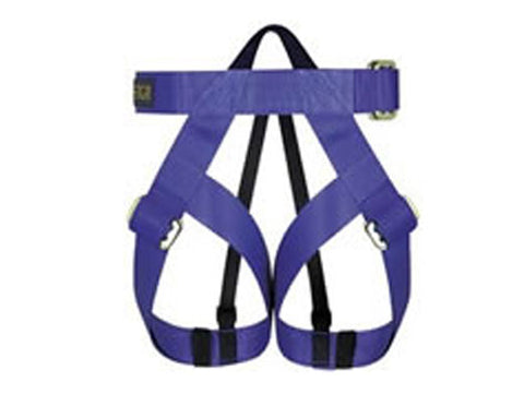 Vertical (Ferno) Gym Harness