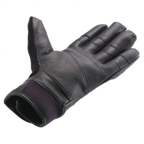 CAMP Axion Gloves