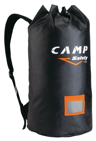 CAMP Cargo PVC Pack