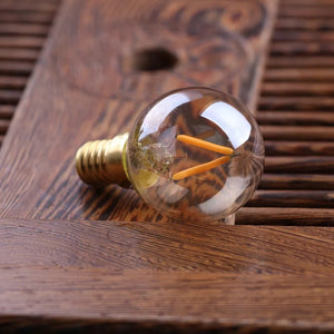 seletti mouse lamp warm light bulb replacement