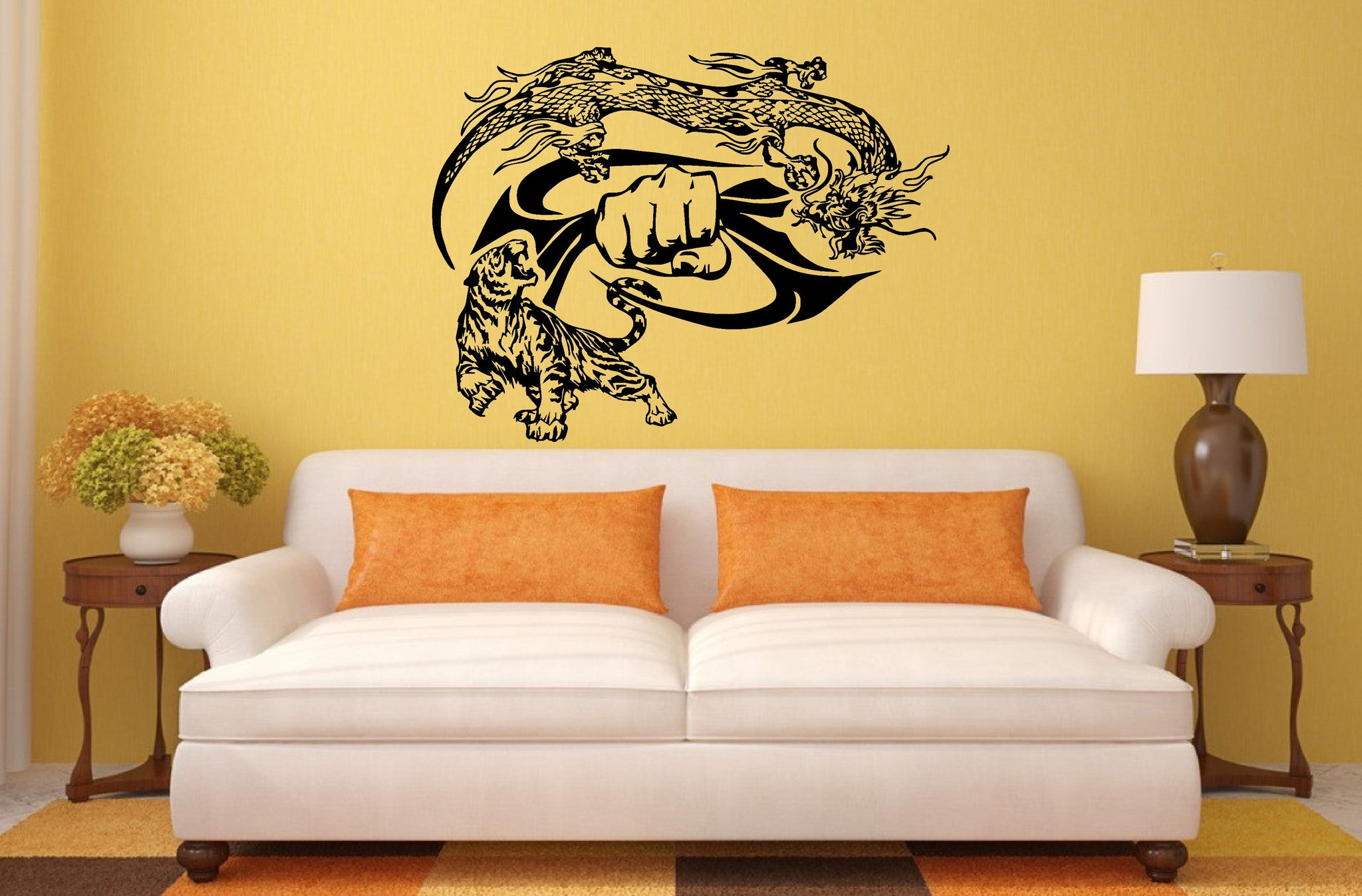 Luxury Wall Art Shop Illustration - The Wall Art Decorations ...