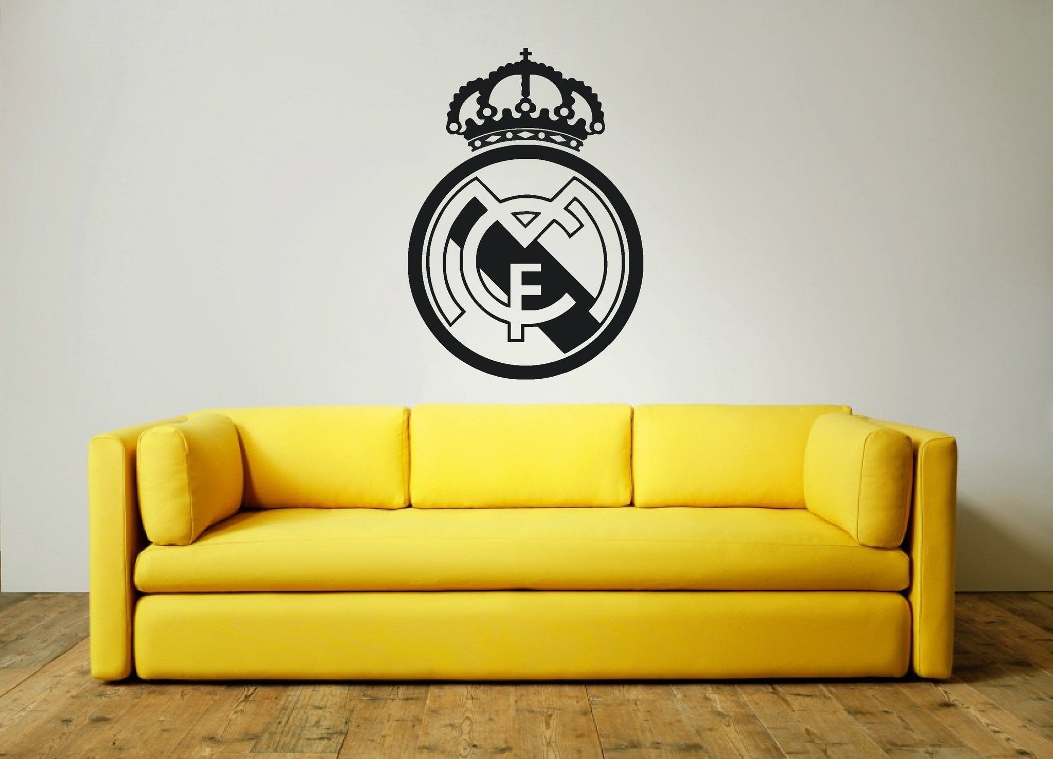 Tottenham Wall Stickers Gallery - home design wall stickers