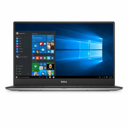 "Dell Core i5 Ultrabook LAPTOP 15.6"" WINDOWS 10 WIRELESS - REFURBISHED"