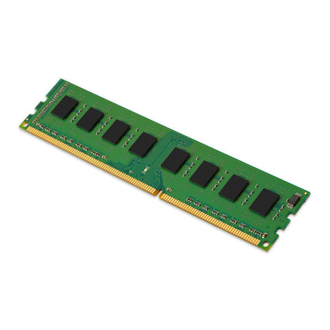 ADD ON ITEM:  8GB DDR3 to be added to a computer order