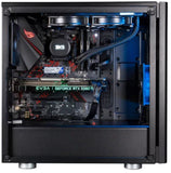 VR Ready Gaming PC with Intel Core i7 9700F and NVIDIA RTX 2080 Ti ACS222