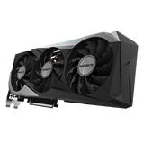 GIGABYTE GEFORCE RTX 3070 GAMING GRAPHICS CARD LIMITED STOCK SPO
