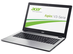 EX DISPLAY ACER V3-572 15.6'' Touch Screen i5 Laptop 8GB RAM, 1TB HDD, GT 840M SPO