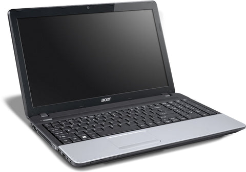"ACER P253 CORE i3 4GB 500GB HDMI 15.6"" LAPTOP"