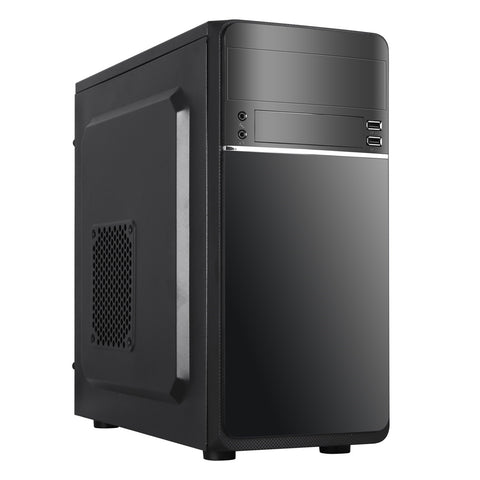 Intel Core i5 8Gb or 16GB 1TB with SSD Options Office PC