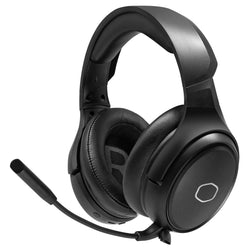 Cooler Master MH670 Wireless Headset with Virtual 7.1 Surround Sound