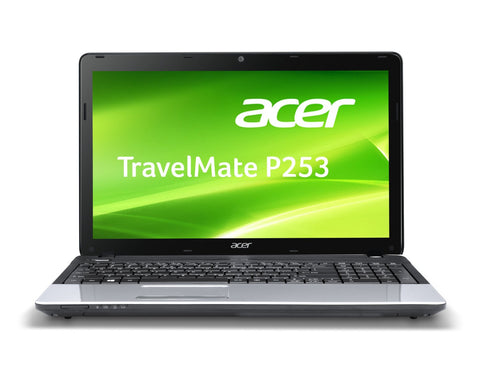 Refurbished  Acer Laptop Core i3 500GB HDMI Windows 10