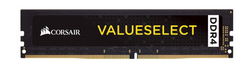 ADD ON ITEM: Corsair 8GB DDR4 2400MHz to an ordered PC system