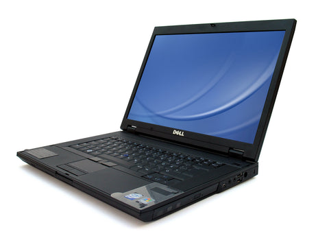 Ex Display Laptop Dell Latitude E5500 Core 2 Duo