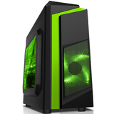 Deal of the Month Gaming PC F3 Core i5 GTX 1650 1660 or RTX 2060 AC341
