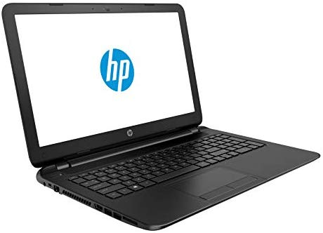 "Ex Display Laptop HP 250 G4 Core i5 4GB 15.6"" Windows 10 HDMI"