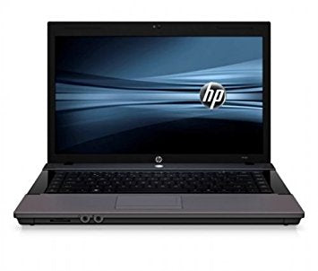 Refurbished Laptop HP 620 4GB HDMI 15.6""