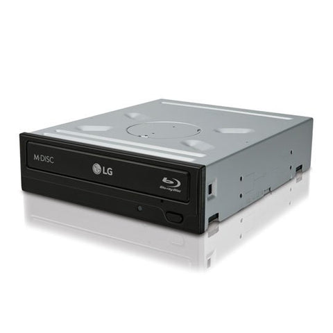 ADD ON ITEM: Bluray Writer internal PC SATA
