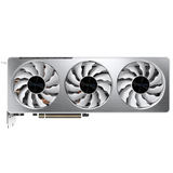 GIGABYTE GEFORCE RTX 3060 Ti VISION GRAPHICS CARD