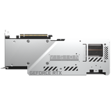 Gigabyte GeForce RTX™ 3080 VISION OC 10Gb Graphics Card