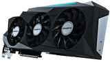GeForce RTX™ 3080 GAMING OC 10GB Graphics Card