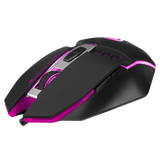 MARVO SCORPION Gaming Mouse M112