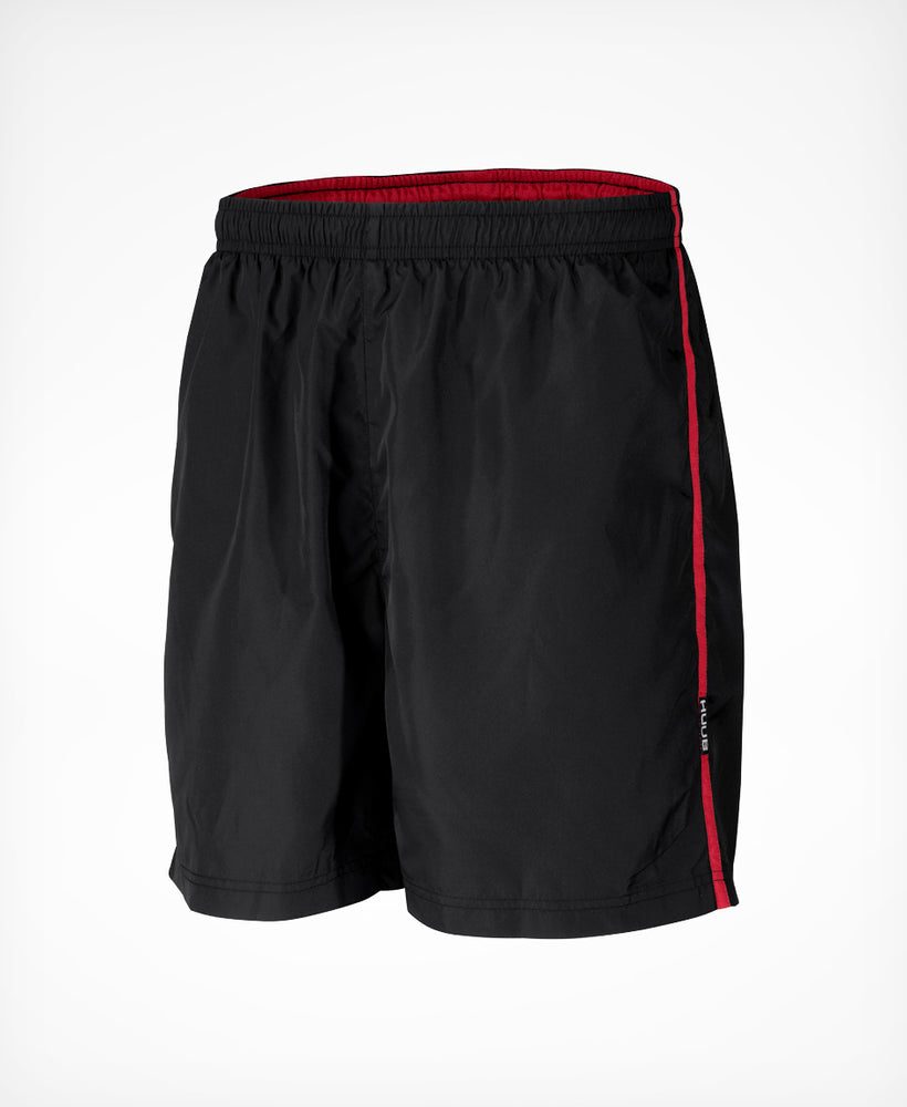 Short Core - HUUB